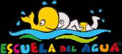 Escuela del Agua