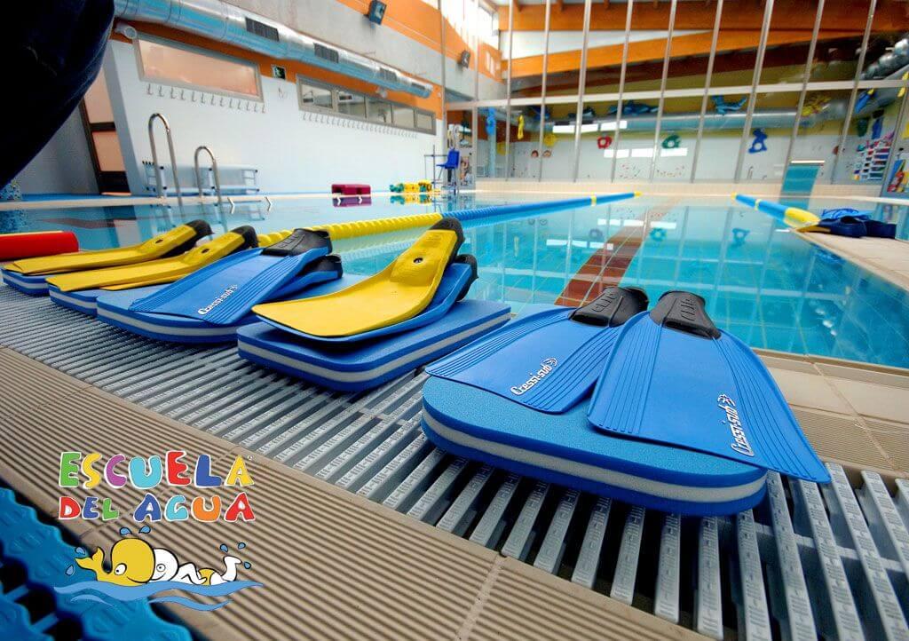 Agua de sevilla spa cool doeditadd listing with agua de - Spa aguas de barcelona ...