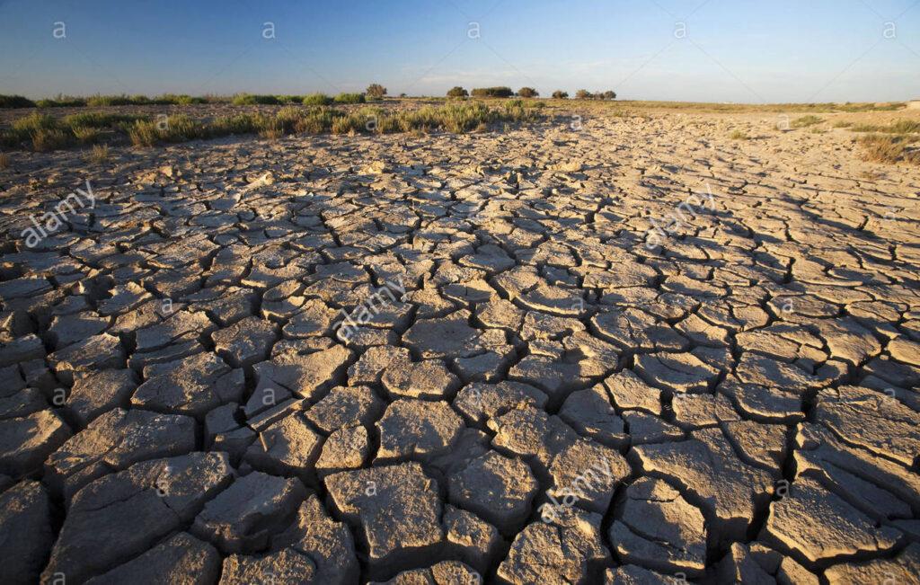 Si cuidas el agua estás cuidando lo mejor de nuestra vida