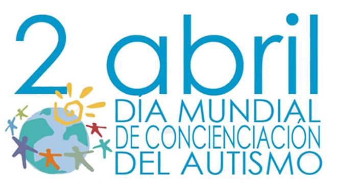 La Escuela del Agua con el Día Mundial de Concienciación sobre el Autismo