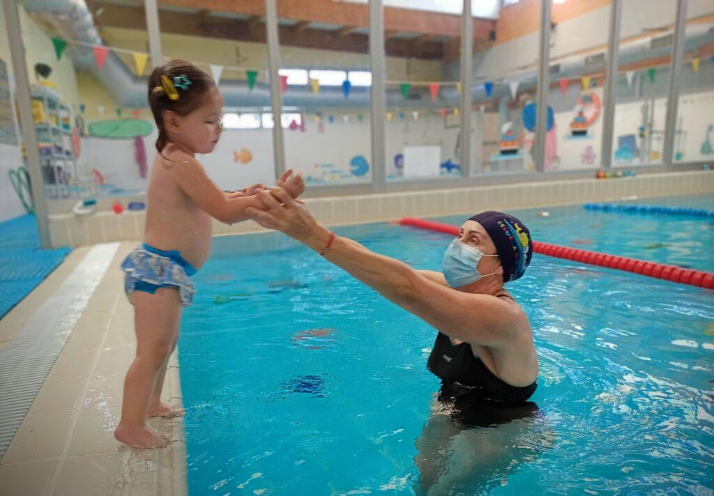¿Sabías que la práctica regular de deporte puede influir de manera muy positiva en el rendimiento académico de los niños?