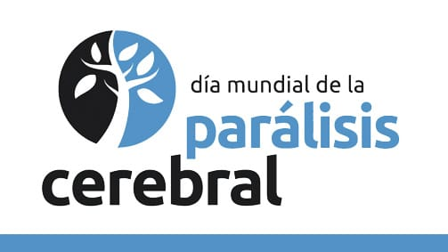 Escuela del Agua se une a la conmemoración del Día Mundial de la Parálisis Cerebral